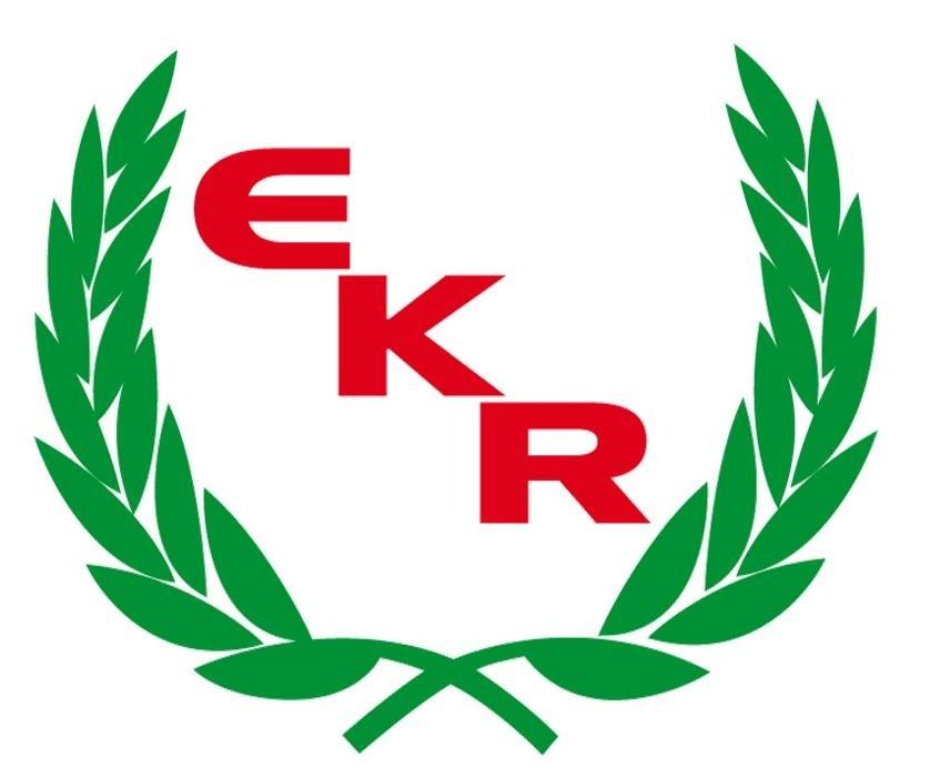Groupe EKR-ESCA